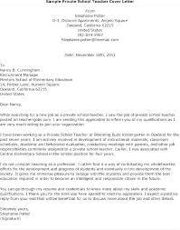 Letter To School Principle Principal Cover Letters School Principal Cover Letter Cover Letter