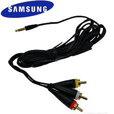 samsung tv cable. Fine Cable Throughout Samsung Tv Cable