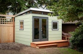Small Picture Prefab Office Shed Prefab Office Sheds For Home 4 House Plans