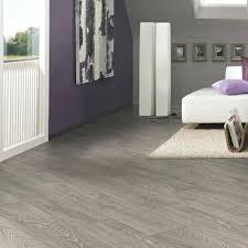 light gray wood floors gray hardwood floors grey laminate flooring home depot flooring mat sightly light light gray wood floors