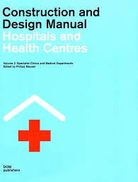 Design And Construction Manual Construction And Design Manual Penoyre Prasad