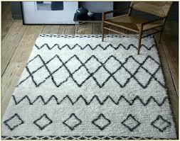 west elm moroccan rug west elm rug furniture s no credit check west elm west elm moroccan rug