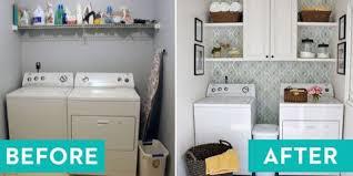 Organizing Your Home Portsidecle