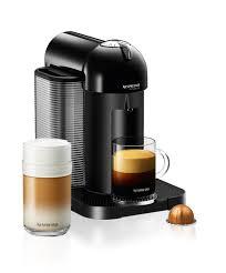 nespresso vertuoline logo. Modren Nespresso In Nespresso Vertuoline Logo