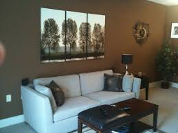 living room paint color ideas dark. Incridible Living Room Paint Color Ideas With Brown Furniture Dark M