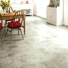 lowes sheet vinyl luxury vinyl tile lowes large size of kitchenluxury vinyl tile sheet