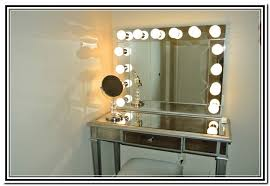makeup ideas lighted makeup mirror bed bath and beyond light up vanity mirror bed bath