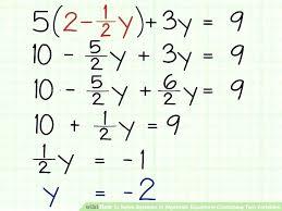 math equation solver with steps free quadratic free maths equation solver app for solving problems math
