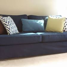 gray leather couch. Gray Leather Couch