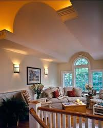 wall lighting living room. Living Room Ceiling Light Ideas Wall Lighting Suited To Modern Rooms