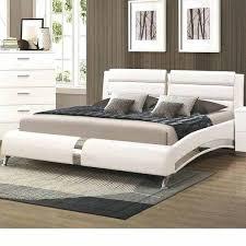 3 Piece Bedroom Furniture Set Drew Bed Drew Panel Bed 3 Piece ...