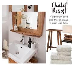 Trend Chalet Resort