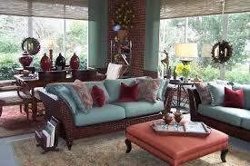 sunroom decor. Diy Sunroom Decorating Ideas Decor L