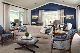 living room furniture color ideas. Blue Living Room Brown Furniture With Black Behr Color Ideas L