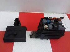 cutlass fuse box 1999 oldsmobile cutlass fuse box engine