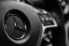 We carry all your mercedes racing parts, engine parts even mercedes turbo kits. Mercedes Benz Usa S Position Statement Re Mercedes Benz Genuine Replacement Parts Mercedes Benz Of Oklahoma City