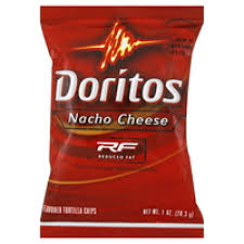 Image result for images of doritos