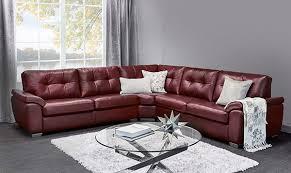 leather furniture designer sofas