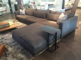 what color sofa and rug for dark floors light grey walls