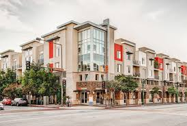 short term apartment rental downtown los angeles. 416 on broadway; broadway short term apartment rental downtown los angeles