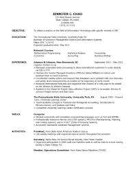 resume sample volunteer work volunteer work resume objective example samples examples for jobs