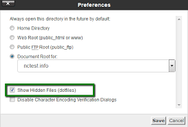 LSPHP directive for php.ini on shared servers - Hosting - Namecheap.com