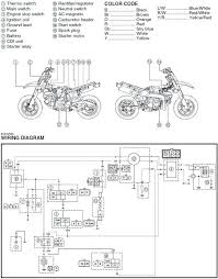 hunter thermostat wiring diagram for 6h0042a100a2 hunter 44999 thermostat wiring diagram