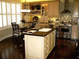 oak cabinets kitchen paint colors with dark oak cabinets dark kitchen cabinets with dark floors oak kitchen cabinets with white granite countertops