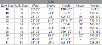 Dainese Race Suit Size Chart 52 High Quality Dainese Size Chart Suit