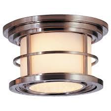 overhead bathroom light fixtures. Bathroom Lighting Overhead Light Fixtures Ceiling Lights Led Mounted