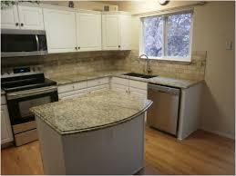 backsplash for santa cecilia granite countertop. Bedroom:St Cecilia Granite Countertops Unique Kitchen Backsplash Santa Magnificent Beautiful For Countertop H