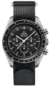 25 best ideas about men s watches black men s new omega speedmaster speedy tuesday limited edition watch all details now on ablogtowatch