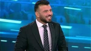 فيديو.. عماد متعب يكشف حقيقية مرضه
