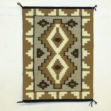 navajo rug designs two grey hills. Two Grey Hills Navajo Rug Designs L