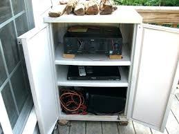 modern outdoor storage modern outdoor storage bench google search outdoor corner storage outdoor corner storage cabinet