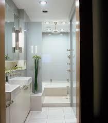 bathroom design layout ideas. 25 Fabulous Bathroom Layout Ideas Rectangular Infobury Minimalist Designs Design