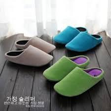 Лучших изображений доски «одежка»: 28 | Slipper, Slippers и Indoor