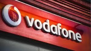 Vodafone New Prepaid Plans December 2019 Chart Full List Of