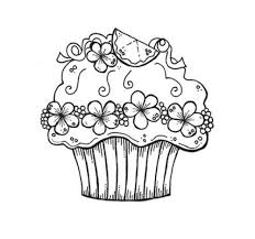 Happy Birthday Coloring Pages For Friends Beautiful Modest Free Easy