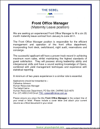 Valuable Customer Service Manager Resume Examples Fair Gym Manager