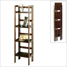 wide wall shelves 2 foot bookcases inch bookcase shelf how to build floating wonderful deep feet wide wall shelves