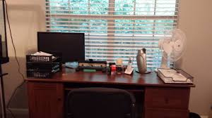 office computer setup. Home Office Setup. Setup That Increases Productivity - Write Money IncorporatedWrite Computer