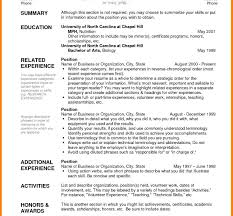 Good Resume Templates Free Enchanting Resume Templates Templateples Bestple Layout Impressive Good