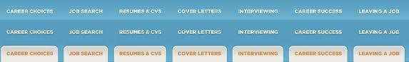 Resumes, Cv Writing, Cv Samples, And Cover Letters - Cvtips.com