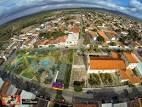 imagem de Barrocas Bahia n-11