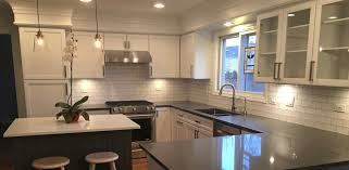 Kitchen Restoration Ragsdale Inc Chicago Cabinet Furniture Refinishing