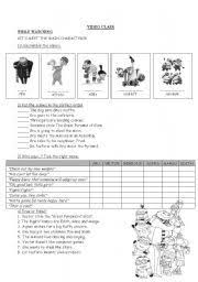north south industrial revolution movie worksheets and guide  english teaching worksheets despicable me