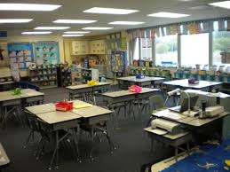 classroom desk arrangements 144 best seating arrangements images on pinterest classroom