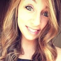 Shelby Kirk - Flight Attendant - United Airlines | LinkedIn