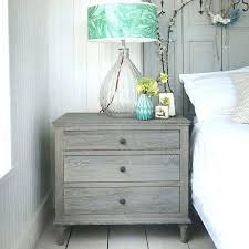 Kids Bedside Table Furniture Stores In Miami Gardens Large Size Of